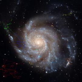 GalaxyatWarTurnIXMap