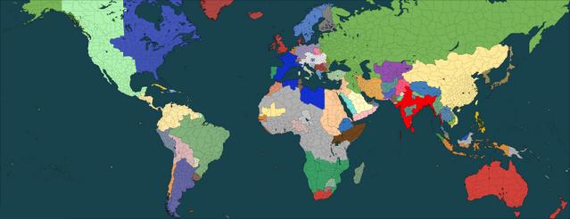 File:Empires&RevolutionsTurn22Map.png