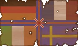 TransatlanticFlag