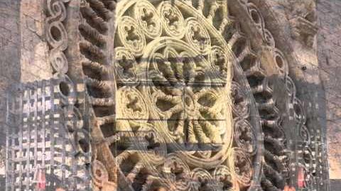 Monteverdi - 1610 Vespers (Vespro della Beata Vergine 1610) Sonata sopra Sancta Maria