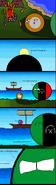Phoenician's battering boat (Mallow234)