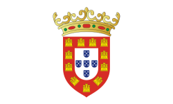 PortugueseManuelFlag
