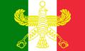 IranConfederativeFlag.png