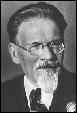 MikhailKalininPortraiture