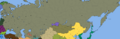 APeoplesTragedyTurn6Map.png