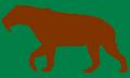 HannikaewaFlag.png