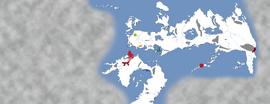 RealmsofOrbisTurn2PoliticalMap
