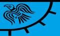 EoferwicFlag.png
