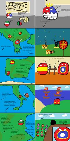 File:The Great European War of Turn 13 (Mackalda2k6).png