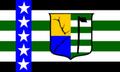 FederativeLaurentiaFlag.png