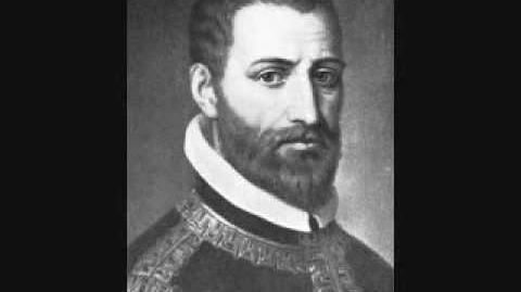 Missa Papae Marcelli II