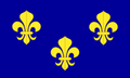 FrenchMonarchyFlag.png