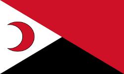 WizterbienFlag