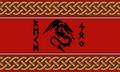 CytanniFlag.png