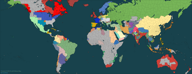 File:Empires&RevolutionsTurn5Map.png