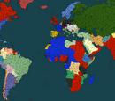 Empires & Revolutions