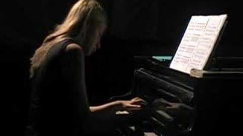 Schumann Kinderszenen Op 15 - Valentina Lisitsa