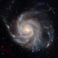 GalaxyatWarTurnVIIIMap.png