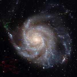 GalaxyatWarTurnVIIIMap