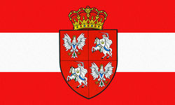 PolishLithuanianFlag