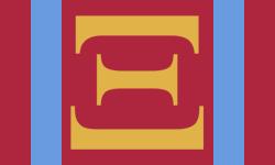 XiFlag