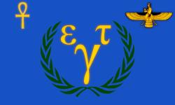 EasternTradingCompanyFlag