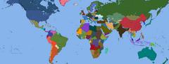 TheEndofHistoryTurn2PoliticalMap