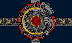 AztecFlag