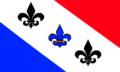 FrancienFlag.png