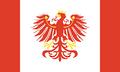 BavarianBrandenburgFlag.png