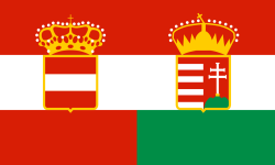 AustroHungarianFlag