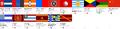 Thumbnail for version as of 21:20, May 25, 2014