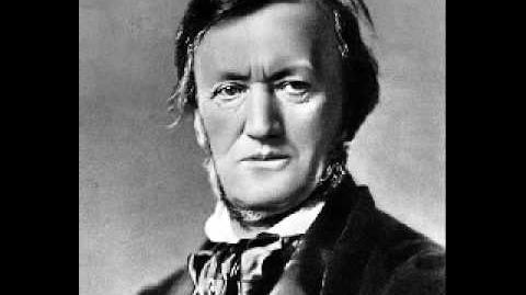 Richard Wagner - Tannhauser - Grand March