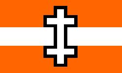 BalticFlag