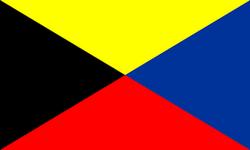 ZuluFlag