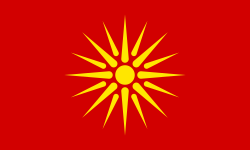 MacedonianFlag
