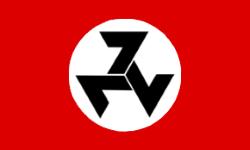 FourthReichFlag
