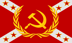 RedStateFlag
