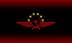 VeranFlag
