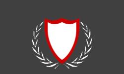 RutvianRevivalistFlag