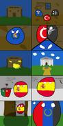 The Eastern Empire (Mackalda2k6)
