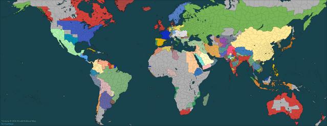 File:Empires&RevolutionsTurn2Map.png