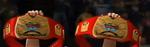 FvH Tag Team Championship V3