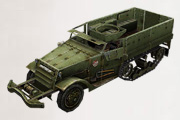 M3 Allied