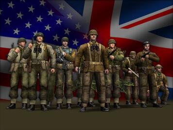 Troop 03