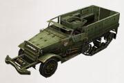 Allied M3