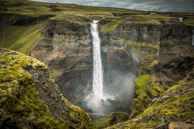 File:Great falls.jpg