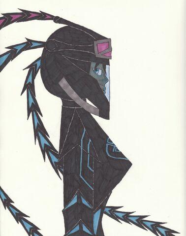 File:Dark Samus Annihilator (face).jpg