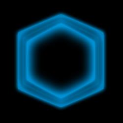Hexagon (250x250)