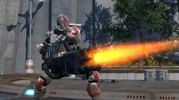File:Trooper-with-big-gun-600x337.jpg